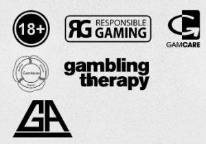 gambling therapy